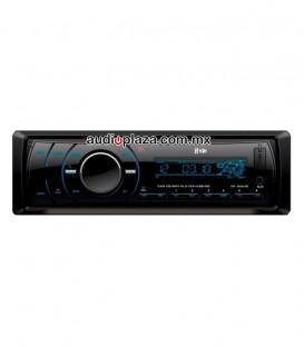 AUTOESTEREO HF Audio HF-3500UB
