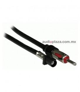 Adaptador de Antena Metra 40-EU10
