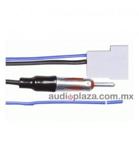 Adaptador de Antena Metra 40-NI12
