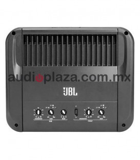 Amplificador JBL GTO-3EZ