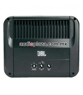 Amplificador JBL GTO-751EZ