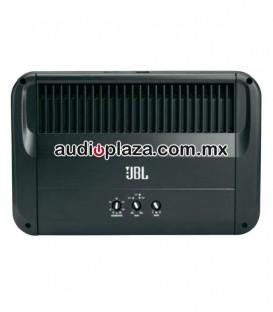 Amplificador JBL GTO-1001EZ