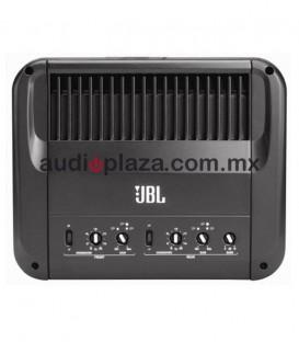 Amplificador JBL GTO-804EZ