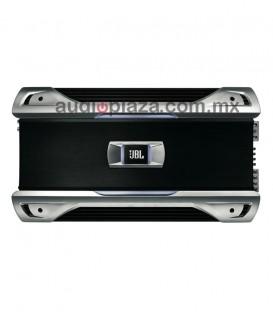 Amplificador JBL GTO14001