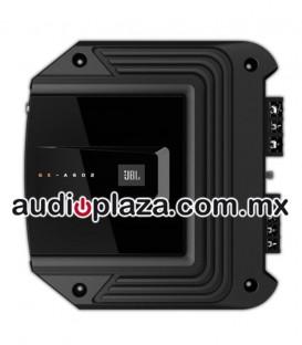 Amplificador JBL GX-A602