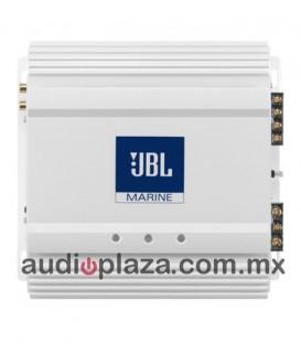 Amplificador JBL MA6002