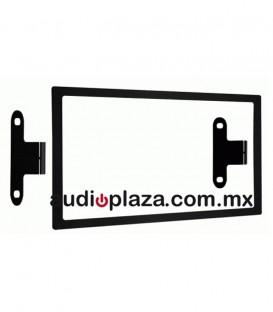 Placa Metra 95-7417 para Altima