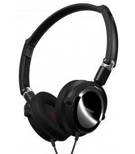 Audífonos Pioneer SE-MJ511-K