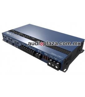 Amplificador Soundstream C4.1400D