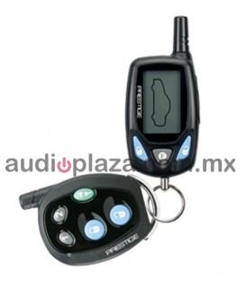Alarma Audiovox APS596A