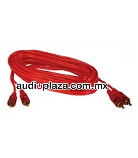 Cable HF SP-RC18