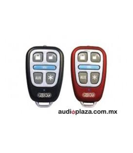 Alarma Viper P2000