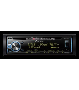 Autoestereo Pioneer DEH-X3850UI