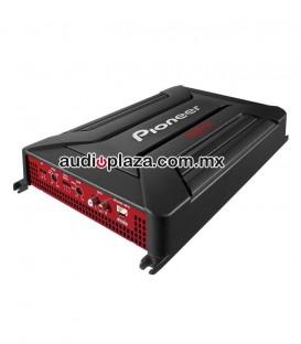 Amplificador Pioneer GM-A5602