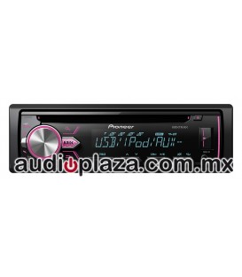 DEH-X1 , PIONEER , AUTOESTEREO