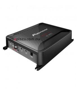 Amplificador Pioneer GM-D8601