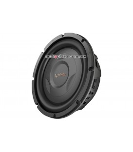 "SUBWOOFER PLANO 10"" INFINITY REF-1000S"