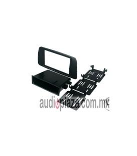 Placa para SEAT HF HF-0155