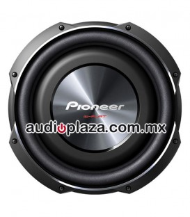 Subwoofer Pioneer TS-SW3002S4